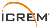 Icrem